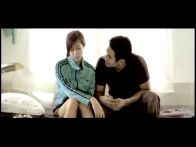 Who is om akapan dating