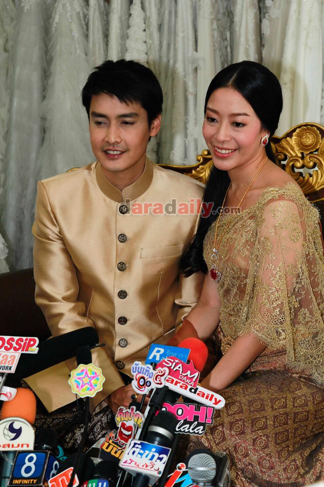 news kade�s wedding postponed lakorngods